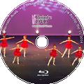 Dancentre South 2014 Recital: Sunday 5/11/2014 2:00 pm Blu-ray