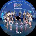 Dancentre South 2014 Recital: Sunday 5/11/2014 5:00 pm Blu-ray