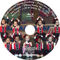North Atlanta Dance Academy 2014 Recital: Saturday 5/31/2014 11:00 am Pre-Ballet Mini Recital Blu-ray