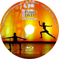 Georgia Dance Conservatory 2014 Recital: Sunday 6/1/2014 3:00 pm Blu-ray