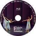 Southern Performing Arts Academy Recital 2014: Monday 6/2/2014 5:00 pm CAST A Blu-ray
