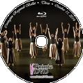 Covington Regional Ballet Fall 2014 Contemporary Performance: Saturday 10/11/2014 7:00 pm Blu-ray