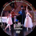 Georgia Metropolitan Dance Theatre The Nutcracker 2014: Friday 11/28/2014 7:30 pm DVD