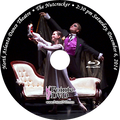 North Atlanta Dance Theatre The Nutcracker 2014: Saturday 12/6/2014 2:30 pm Blu-ray