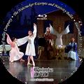Sugarloaf Ballet  Nutcracker and Nativity Ballet 2014: December 10-11 2014 Blu-ray