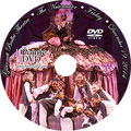 Gwinnett Ballet Theatre The Nutcracker 2014: Friday 12/19/2014 7:30 pm DVD