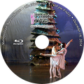 Metropolitan Ballet Theatre The Nutcracker 2014: Friday 12/19/2014 7:30 pm Blu-ray