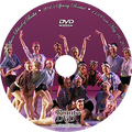 2015 Recital and Little Mermaid: Lilburn Recital Sunday 5/17/2015 11:00 am DVD