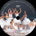 2015 Recital and Little Mermaid: Lilburn Recital Sunday 5/17/2015 6:30 pm DVD