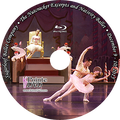 Sugarloaf Ballet Nutracker and Nativity Ballet 2015: December 9-10, 2015 Blu-ray