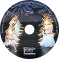 Dancentre South The Nutcracker 2015: Sunday 12/20/2015 6:00 pm Blu-ray