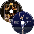 Sugarloaf Ballet Youth Concert Series 2016: Friday 1/15/2016 DVD