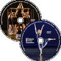 Sugarloaf Ballet Youth Concert Series 2016: Friday 1/15/2016 DVD