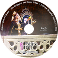 Atlanta Dance Theatre Snow White 2016: Saturday 3/19/2016 2:00 pm Blu-ray