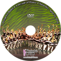 Perimeter Ballet A Decade of Dance 2016: Saturday 4/16/2016 11:00 am DVD