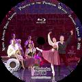 North Atlanta Dance Theatre Spring Concert 2016: 7:30 pm Saturday 3/19/2016 Pirates of the Phantom Waves Blu-ray