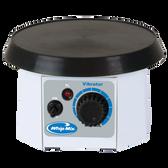 General Purpose Vibrator 115V/60Hz