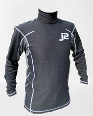 J2 Velo Thermal Base Layer