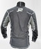 J2Velo Thermal Base Layer Back