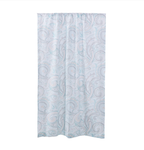 Levtex Spruce Spa Drape Panel