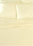 BambooDreams Bamboo Sheet Set - Champagne