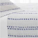 Pine Cone Hill Ink Dots Sheet Set