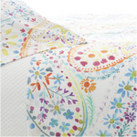 Pine Cone Hill Amelie Sheet Set