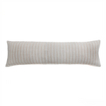 Pom Pom at Home Newport Body Pillow