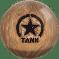 Motiv Desert Tank Pearl Bowling Ball