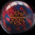 Radical Pandemonium Bowling Ball