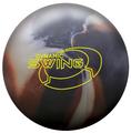 Columbia Dynamic Swing Bowling Ball