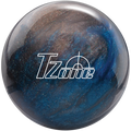 Brunswick TZone (Target Zone) Bowling Ball - Galactic Sparkle