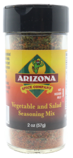 One of our best selling seasonings.  only 50mg sodium per serving and a great all purpose seasoning or meat rub.  Great on salads, grilled vegetables, eggs, potato salad, chicken, pork chops, burgers and french fries.  The list goes on.  It is that good.