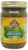 Our Newest Sauce.   It has been a big hit!  Perfectly sweet and tangy.  Great sauce for chicken, enchiladas, tacos, and more!