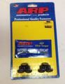 ARP Pro Series Flex Plate/Torque Converter Bolts 7/16 3.9/5.2/5.9273/318/360/440 Engines