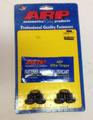 ARP Pro Series Flex Plate/Torque Converter Bolts 7/16 3.9/5.2/5.9273/318/360/440 Engines