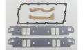 Felpro Intake manifold Gaskets 1992-2003 V8 (5.2L & 5.9L MAGNUM ENGINE)