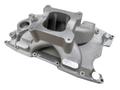 IND 360-I4-3M Indy 4BBL Intake Manifold 5.2/5.9 Magnum Engine