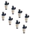 Accel 21# Fuel Injectors