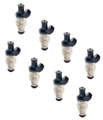 Accel 40# Fuel Injectors