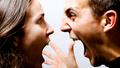 Anger Management (Instructor)