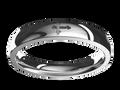 W0341 - Platinum (3 mm)