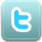 twitter-buttons-56-74-.png