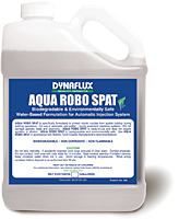 Available in 4x1 gallon & 5 gallon case or 55 gallon drum