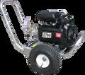 PPS3027LA 3.0 GPM @2700 PSI PP208 LCT Engine, AR RCV Pump
