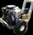 PPS2630HGI 2.6 GPM @3000 PSI GC190 Honda Engine, GP TP Pump/Int UL
