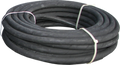 "4000 PSI - 3/8"" R1 - 50' Black Quality Pressure Hose"