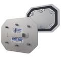 12 x 15 Access Armor Access Door (GREASE DUCT DOOR)