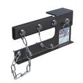 Omni Econo Super Hinge (With Service Hold-Open & Chain)