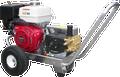 EB5525HG 5.5 GPM @ 2500 PSI GX390 Honda GP Pump FREE SHIPPING